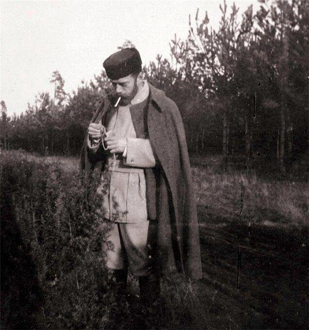 Дмитрий Лагунов
