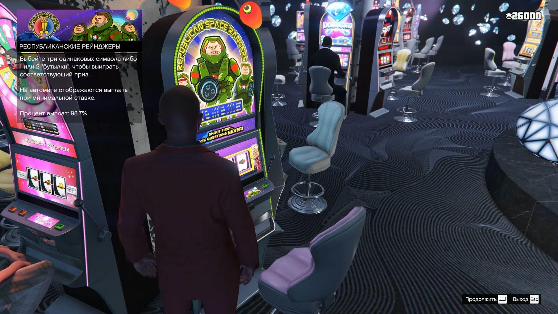 Игры казино без денег игровые автоматы бесплатно без регистрации играть бублик